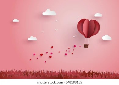 Lovely Images Stock Photos Vectors Shutterstock
