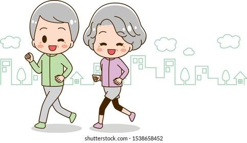 Looking For Biggest Seniors Online Dating Websites