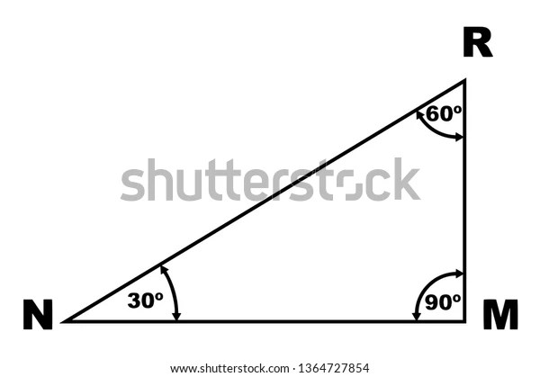 https www shutterstock com image vector image shows triangle name nrm has 1364727854