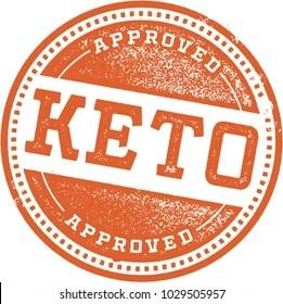 achieve ketosis