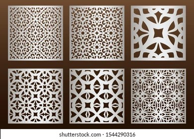 Sheet Metal Cabinet Images Stock Photos Vectors