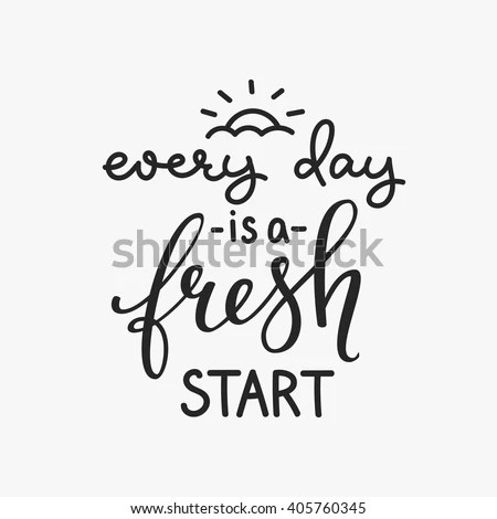 Image of: White Background Lettering Quotes Motivation For Life And Happiness Calligraphy Inspirational Quote Morning Motivational Quote Design Lettering Quotes Motivation Life Happiness Calligraphy Stock Vector
