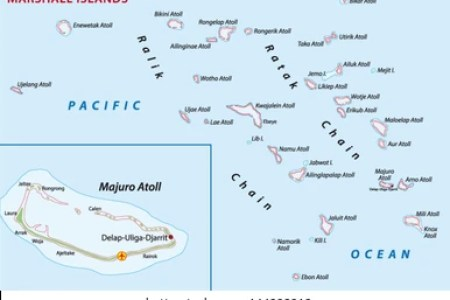 map of the marshall islands » Free Interior Design   Mir Detok