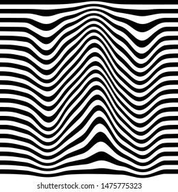 optical illusions # 76