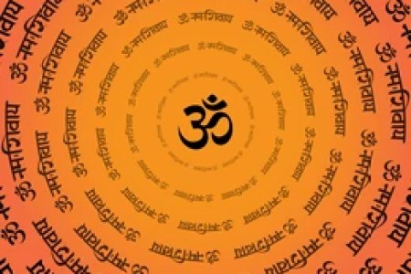 Interior Symbols Of Hinduism Full Hd Maps Locations Another