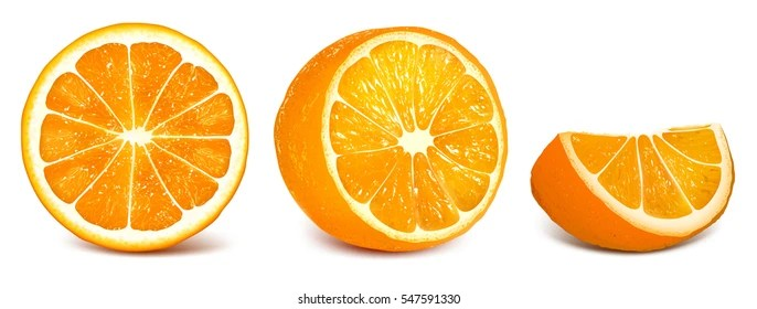 Orange Images, Stock Photos & Vectors