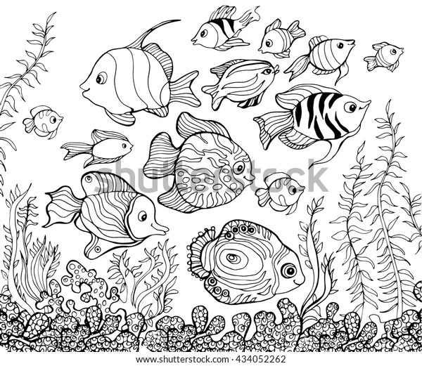 coloring pages for kids # 24
