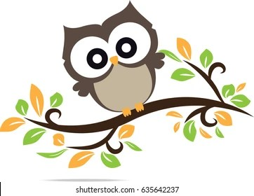 Image of: Youtube Owl Cute In Vector Shutterstock Cute Owl Images Stock Photos Vectors Shutterstock