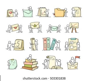 1000 People Working Heart Stock Images Photos Vectors