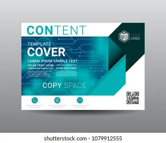 Cyber Security Flyer Images Stock Photos Vectors