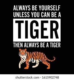 Quotes Inspiration Motivation Inspirational Motivational