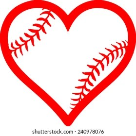 Download Baseball Laces Images, Stock Photos & Vectors | Shutterstock