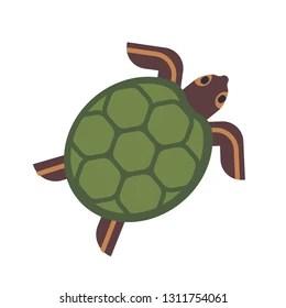 Tortoise Color Images Stock Photos Amp Vectors Shutterstock