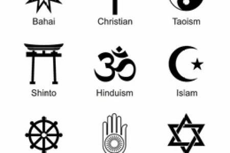 Pics Of Buddhist Symbols 4k Pictures 4k Pictures Full Hq Wallpaper