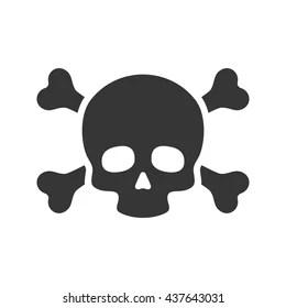 Skull And Crossbones Images Stock Photos Vectors Shutterstock