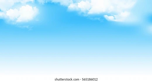 Sky Background Images Stock Photos Vectors Shutterstock