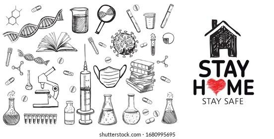 Blood Doodle Images Stock Photos Vectors Shutterstock