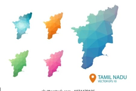 Map tamilnadu map of india map of the world free wallpaper for perry casta eda map nc dindigul clpp language map page world map chennai india fresh tamilnadu map tamilnadu districts cyclone vardah path map world map gumiabroncs Gallery