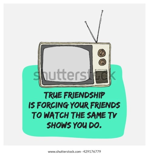 Image result for images of forced to watch tv show