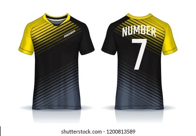 Download Free T Shirt Design Mockup Templates Yellowimages
