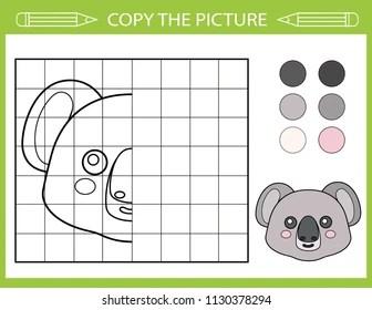 Nino Trabajando Stock Vectors Images Vector Art Shutterstock