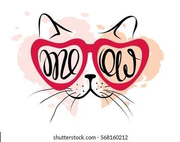 Download Heart Glasses Images, Stock Photos & Vectors   Shutterstock