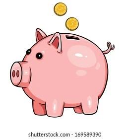 piggy bank login # 38