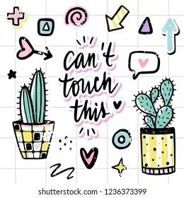 画鋲 Stock Illustrations Images Vectors Shutterstock