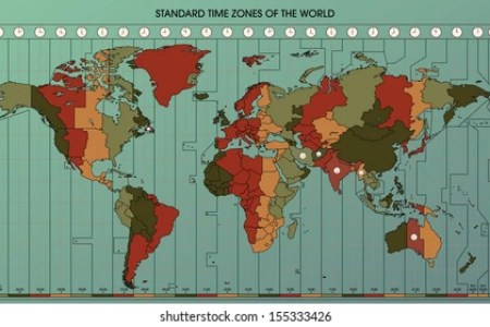 map of standard time zones » Full HD MAPS Locations - Another World Map Of Us Standard Time on n. america time zone map, time and date map, tennessee central meridian map, asia time zone map, nebraska time zone map, world time zone map, us mountain time map, us canada time map, us time zone map, us daylight savings time map, zoomable time zone map,
