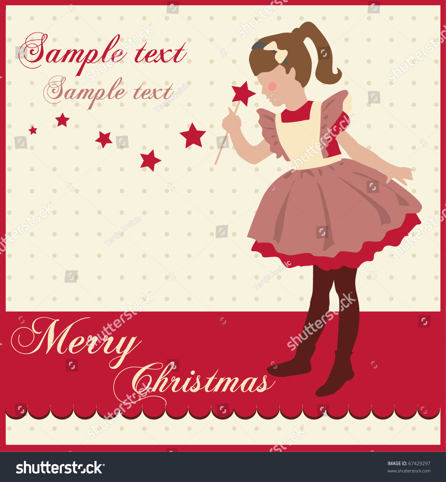 Online Image Amp Photo Editor Shutterstock Editor