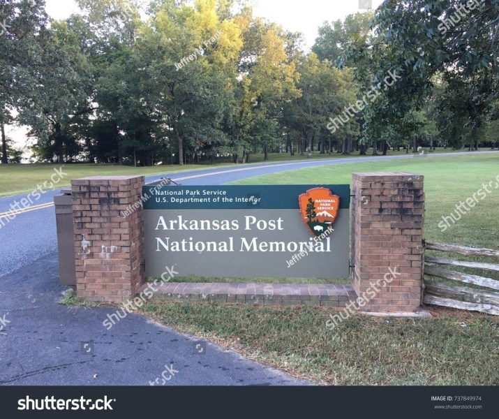 Arkansas Post National Memorial Stock Photo  Royalty Free  737849974     Arkansas Post National Memorial Stock Photo  Royalty Free  737849974    Shutterstock