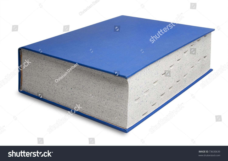 Image result for big book