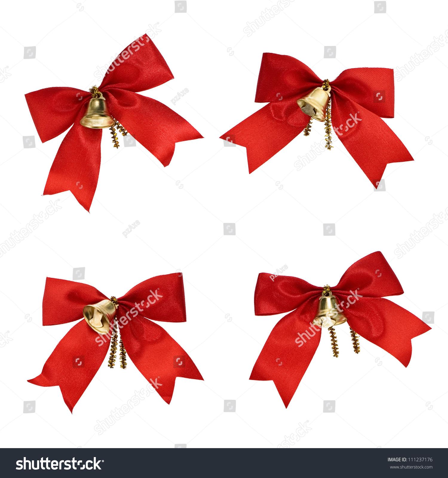 Christmas Decorations Ribbon Wwwindiepediaorg