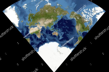 World map space view full hd pictures 4k ultra full wallpapers map space planet globe terrain relief sphere continent maps download earth map view major tourist attractions maps world map of countries download earth gumiabroncs Choice Image