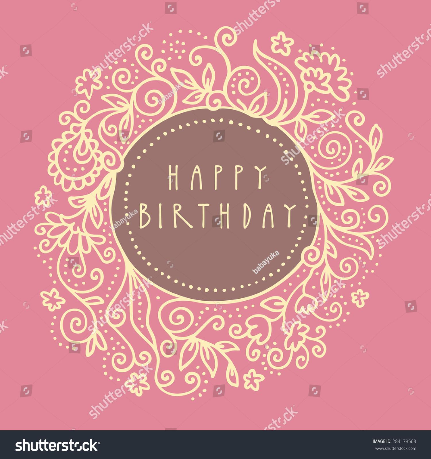 Suchen Sie Nach Dirty Pink Happy Birthday Shabby Chic Stockbildern In Hd Und Millionen Weiteren Lizenzfreien Stockfotos Illustrationen Und Vektorgrafiken In Der Shutterstock Kollektion Jeden Tag Werden Tausende Neue Hochwertige Bilder Hinzugefugt