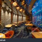 Dubai Uae February 18 2018 Al Stock Photo Edit Now 1107127685