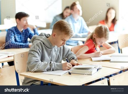 essay typer