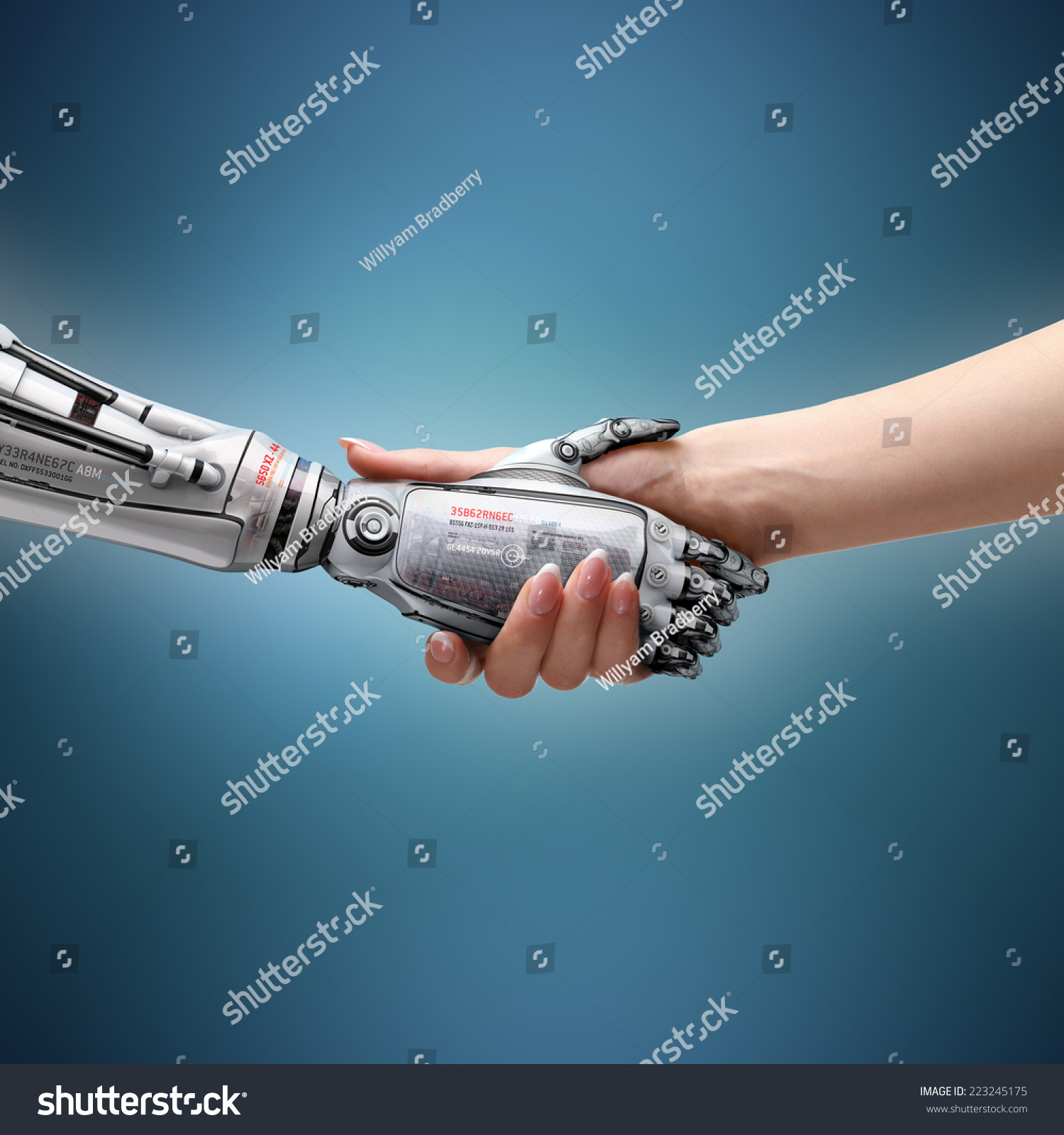 Image result for Artificial intelligence helping people