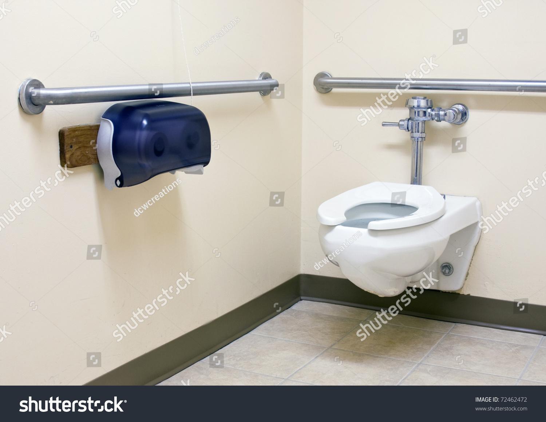 Charming Handicap Bathroom Bars Eddiemcgradycom .