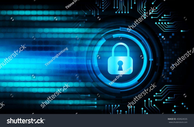 Online Website Security Scan