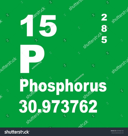 Phosphorus periodic table facts periodic diagrams science periodic table symbol for phosphorus images urtaz Images