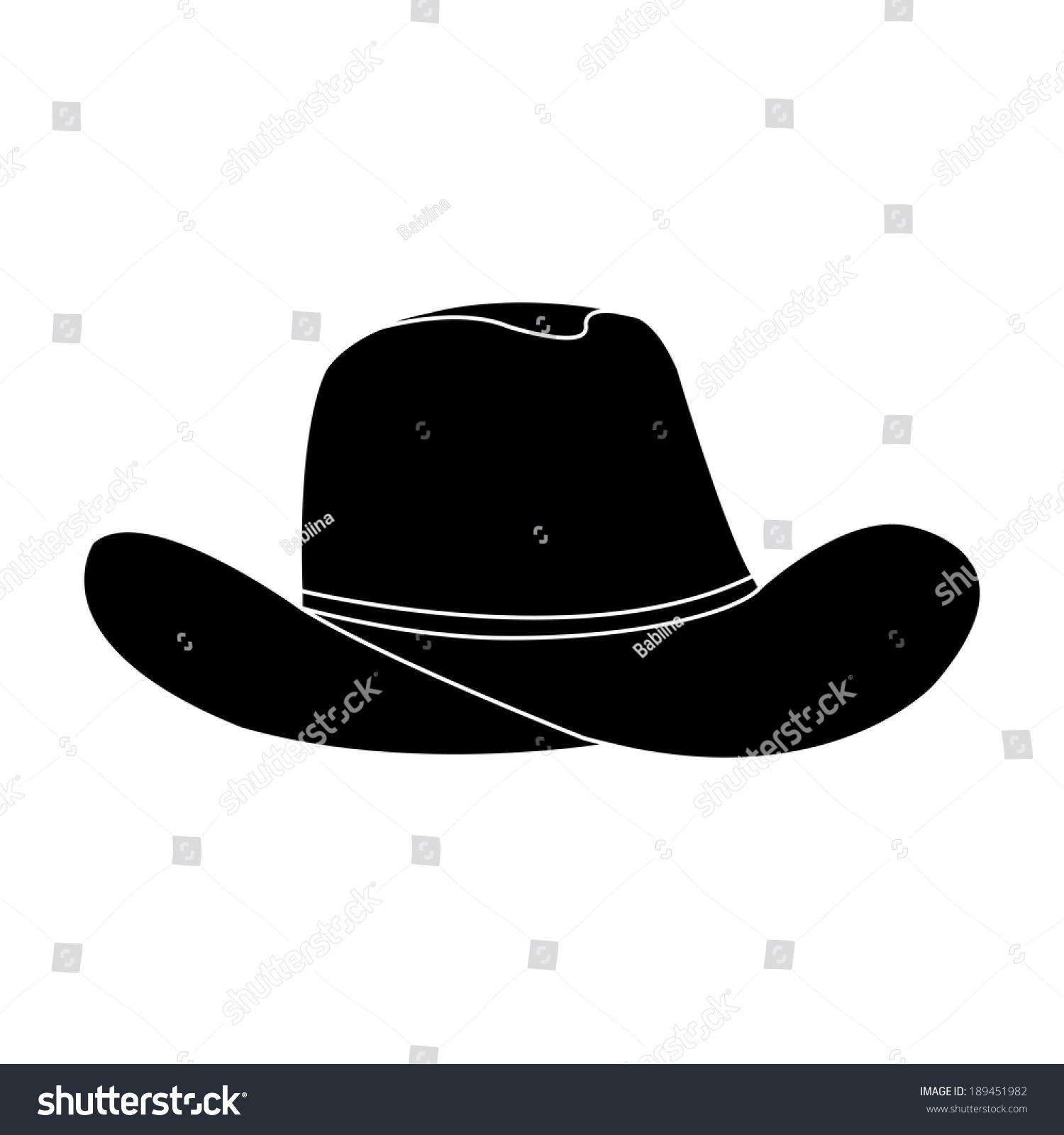 JTRVW I Dressed Myself Today Denim Hat Adjustable Mens Baseball Cap