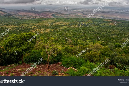 Great rift valley africa path decorations pictures full path tanzania safari with corto the rift valley the great rift valley is a natural wonder of the world a geological trench approximately kilometers in length publicscrutiny Images