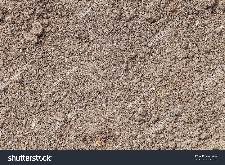 Soil Texture Structure Worksheet