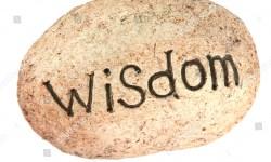 Word Wisdom