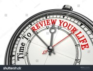 Image result for A REVIEW of your life