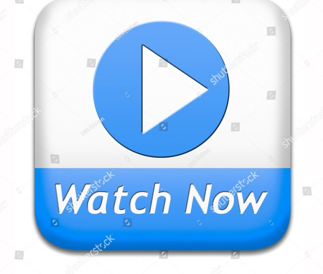 Watch Video Blue White Button Or Play Movie Now Online Play Multi Media And Start