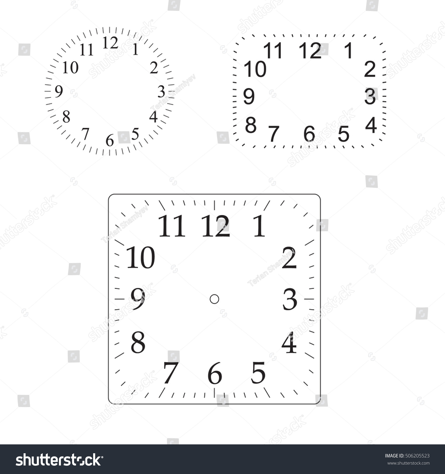 Worksheet Number Line Without Numbers Grass Fedjp