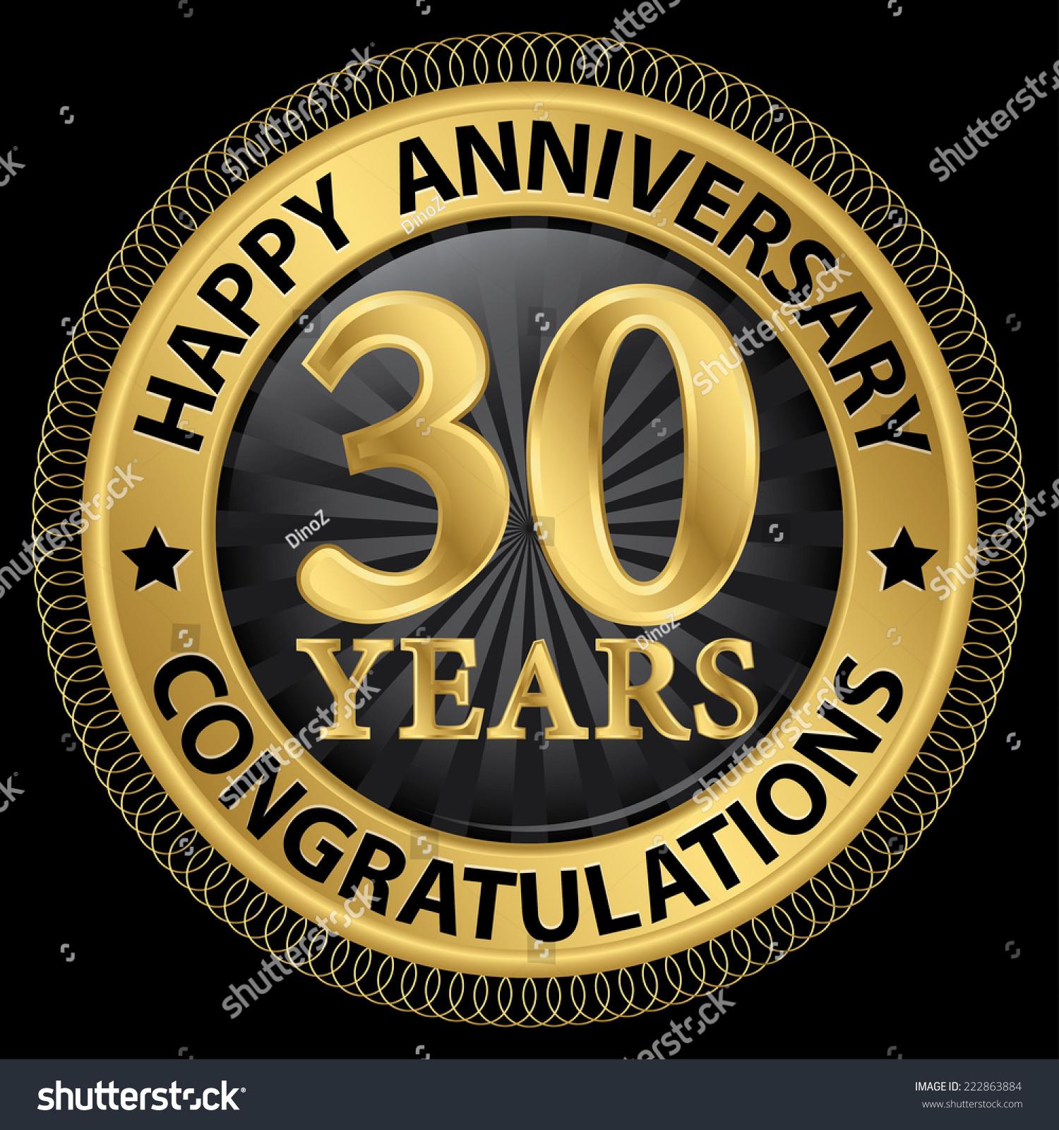 Years wedding anniversary symbol 30 years wedding anniversary symbol buycottarizona