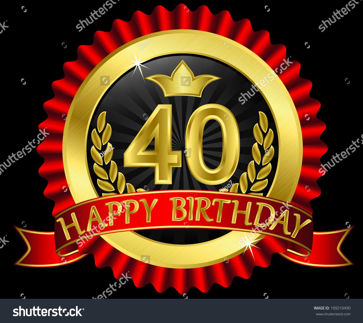 40th birthday symbols image collections symbol and sign ideas 40th year anniversary symbol gallery symbol and sign ideas anniversary symbol 40th anniversary symbol buycottarizona buycottarizona biocorpaavc